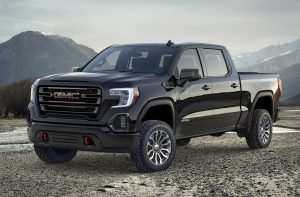 31 The Best 2020 Gmc Yukon Forum Price Design and Review