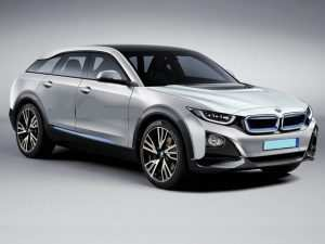 31 The Best BMW I5 2020 Pricing