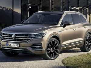 31 The Best Volkswagen Werksferien 2020 Pricing