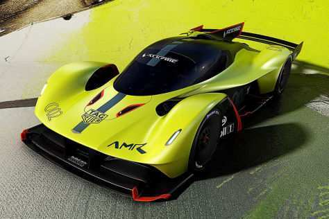 32 A BMW Lmp1 2020 Prices
