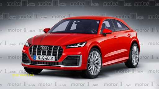 32 All New 2019 Audi Q3 Usa Price And Review