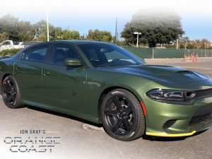 32 All New 2019 Dodge 3 4 Ton Spesification