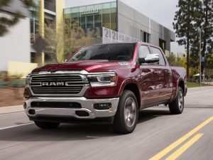 32 All New 2019 Dodge Ram 1500 Review Spy Shoot