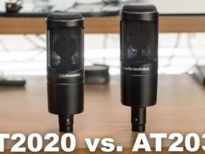 32 All New Audio 2020 Overview