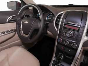 32 All New Chevrolet Optra 2020 New Review