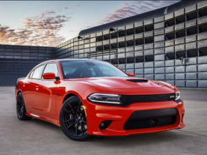 32 All New Dodge Charger 2020 Release Date Rumors