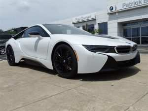 32 Best 2019 Bmw For Sale Redesign
