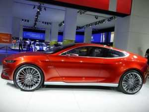 32 Best 2019 Ford 500 Release Date and Concept