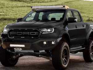 32 Best 2019 Ford Velociraptor Price Price Design and Review