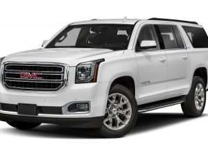 32 Best 2019 Gmc Yukon Diesel Review and Release date