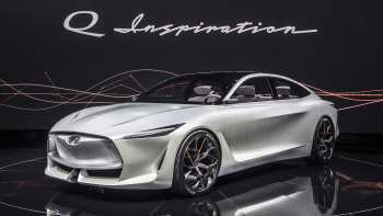 32 Best 2019 Infiniti Black S Price Design And Review