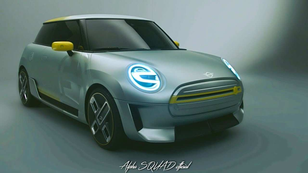 32 Best 2019 New Mini Concept