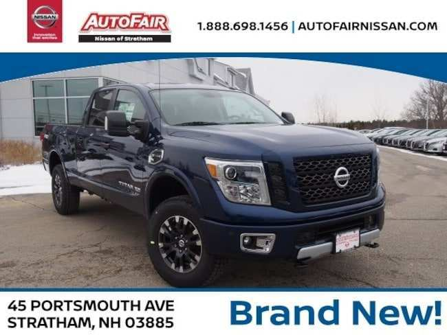 32 Best 2019 Nissan Diesel New Model And Performance