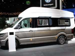 32 Best 2020 Vw Bus Price Redesign and Concept