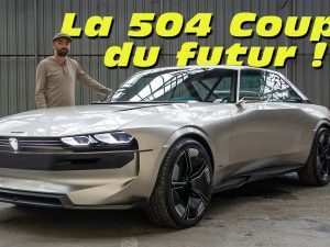 32 Best 404 Peugeot 2020 Research New