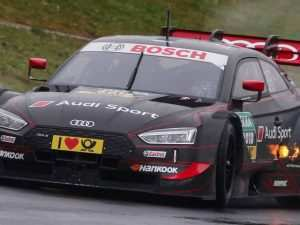 32 Best Audi Dtm 2020 Engine