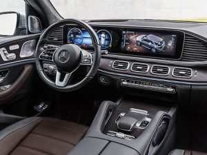 32 Best Gle Mercedes 2019 Price Design and Review