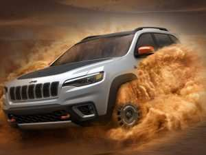 32 Best Jeep Models 2020 Ratings