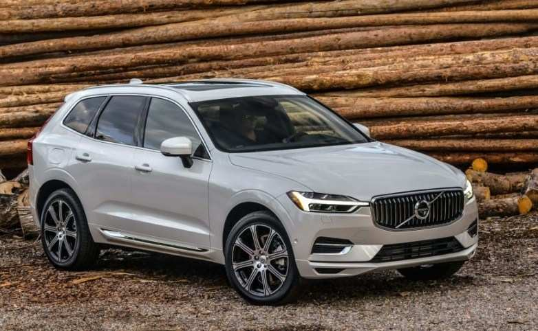 32 Best Volvo Plug In Hybrid 2020 Performance And New Engine