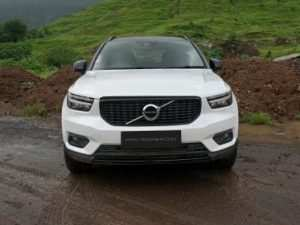 32 Best Volvo Speed Limit 2020 Review and Release date