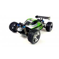 32 Best Wltoys 2019 Mini Voiture Rc Style