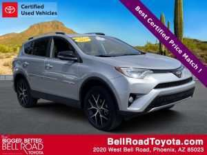 32 New Bell Road Toyota 2020 W Bell Rd Phoenix Az 85023 Images