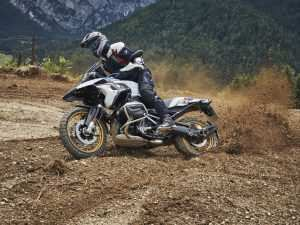 32 The 2019 Bmw 1250 Gs Price