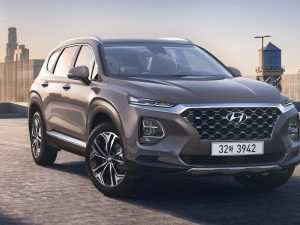 32 The 2019 Hyundai Colors Release Date and Concept