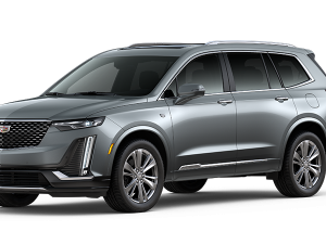 32 The 2020 Cadillac Build And Price Ratings