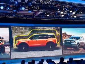 32 The 2020 Mini Bronco Price Design and Review
