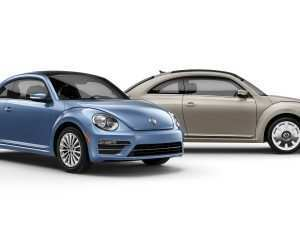 32 The 2020 Vw Beetle Convertible Redesign and Review
