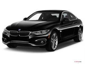 32 The Best 2019 Bmw 440I Review Price