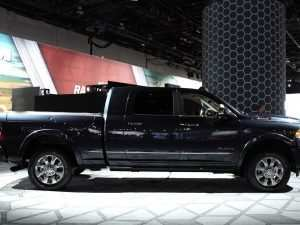 32 The Best 2019 Dodge 2500 Diesel Price Design and Review