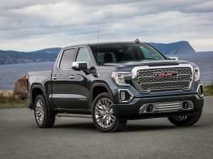 32 The Best 2019 Gmc Lineup Review
