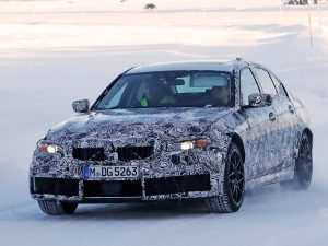 32 The Best 2020 BMW M3 Price Specs