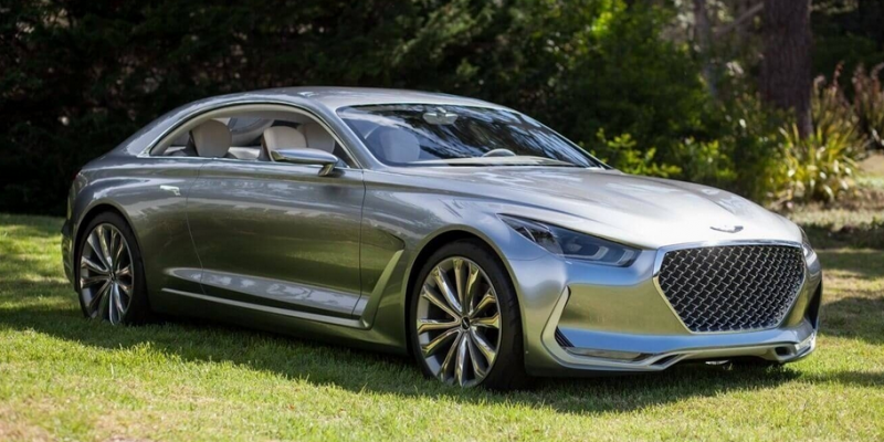 32 The Best 2020 Genesis Coupe Specs And Review