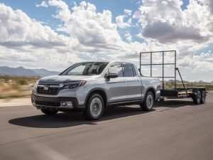 32 The Best 2020 Honda Ridgeline Youtube Pricing