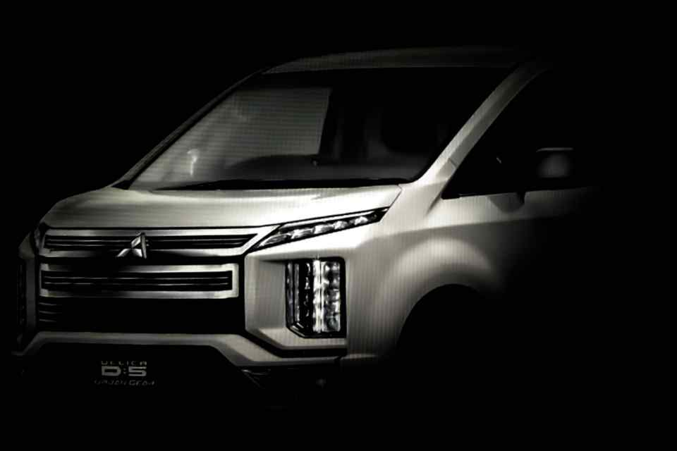 32 The Best 2020 Mitsubishi L300 Prices