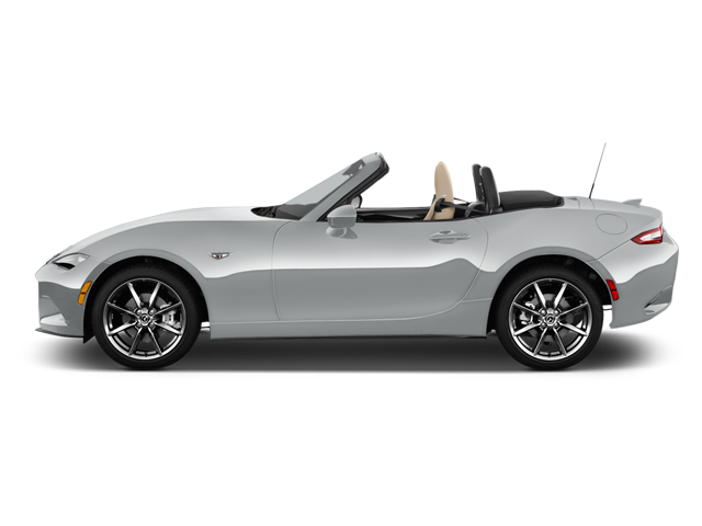 32 The Best Mazda Mx 5 2019 Specs Specs And Review
