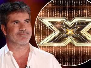32 The Best X Factor 2019 Auditions New Concept
