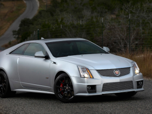 32 The Cadillac Xlr 2020 Review