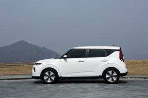 32 The Kia Canada 2020 Soul Redesign And Concept