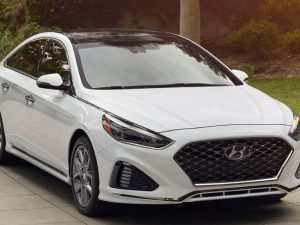 33 A Kia Modelle 2019 Specs and Review