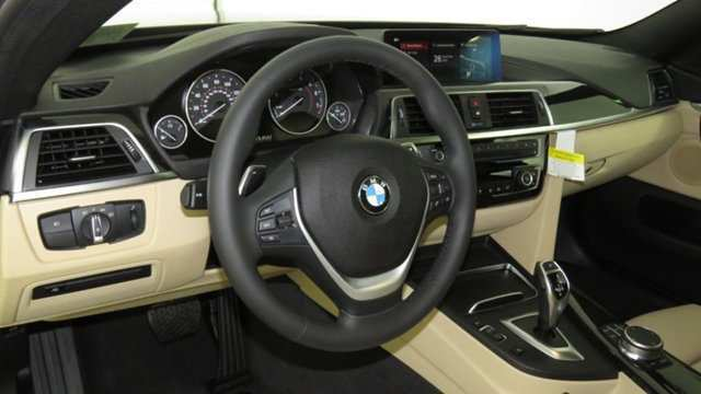 33 All New 2019 Bmw 9 Series History