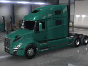 33 All New 2019 Volvo Truck 860 Ratings