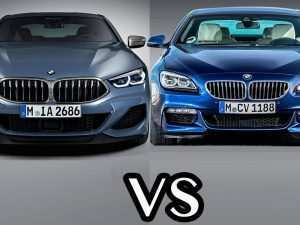 33 All New 2020 Bmw 6 Series Price