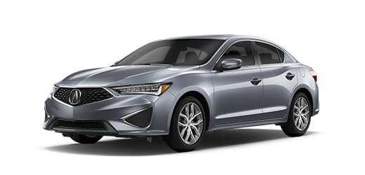 33 Best 2019 Acura Usa First Drive