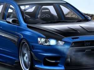 33 Best 2020 Mitsubishi Evo Price Design and Review
