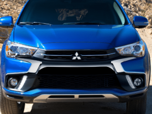 33 Best 2020 Mitsubishi Outlander Sport Release Date New Model and Performance