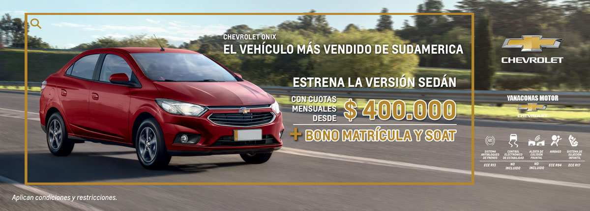 33 Best Chevrolet Empieza A Pagar En 2020 Performance and New Engine